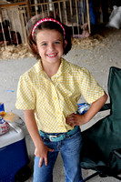 LC 4-H and Junior Fair